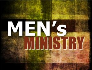 Men's Bible Study & Breakfast @ New Hope Baptist Church | Nampa | Idaho | United States