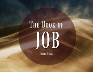 Ladies Bible Study - The Book of JOB @ New Hope Baptist Church  | Nampa | Idaho | United States