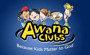 AWANA - Regular Club Night @ New Hope Baptist Church | Nampa | Idaho | United States